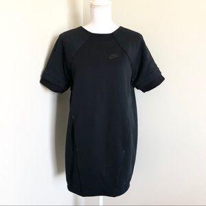 Nike Tech dress